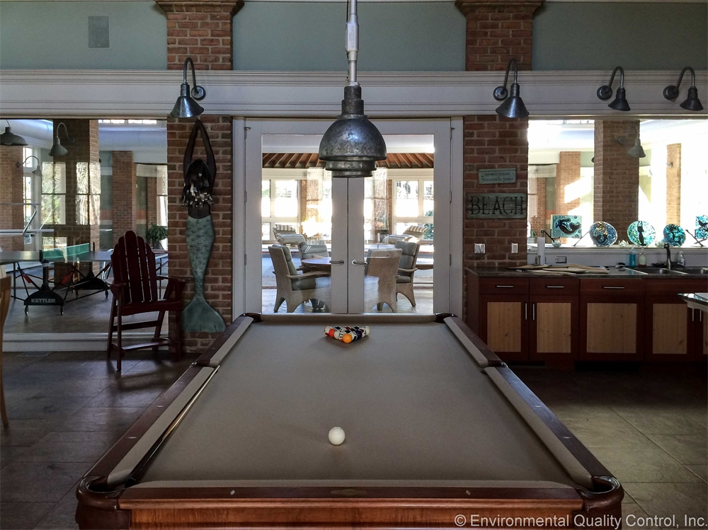 Pool-008