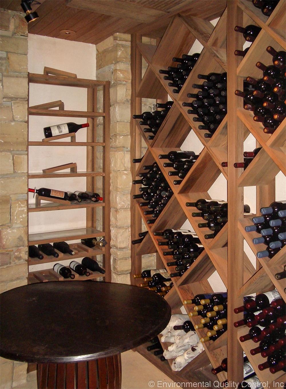 Wine-05