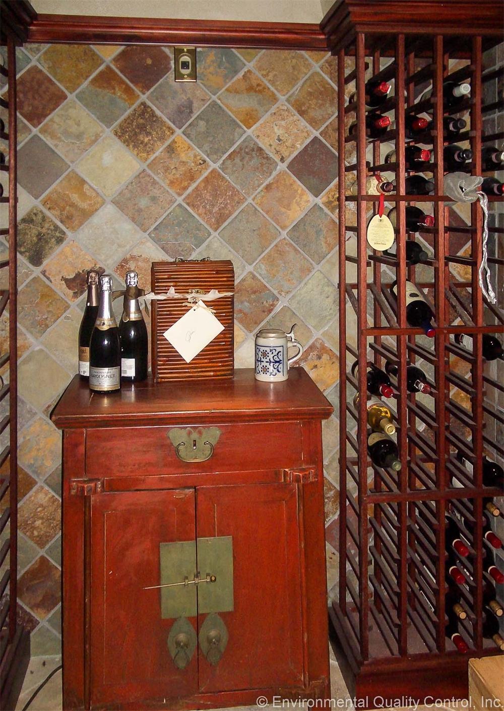 Wine-08-NothinglikeanItalianVilla!